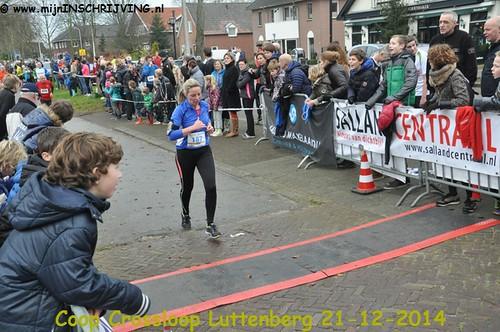 CrossloopLuttenberg_21_12_2014_0381