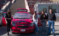 Juan-Mendoza-Chevrolet-Classic-Famatina-La-Rioja-RedAgromoviles
