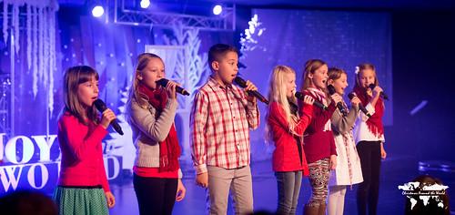 Christmas Kids-37