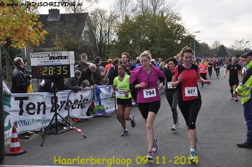 Haarlerbergloop_09_11_2014_0343