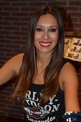 Eicma 2014 Model (474) (Pier Romano) Tags: woman sexy girl beautiful model milano babe salone moto motorcycle belle donne hostess bella bellezza fiera ciclo esposizione rho 2014 ragazze modelle eicma