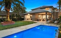 78 Park Road, Hunters Hill NSW