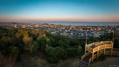 140315-1728-Ryokuchi Park (Mirante), Suzuka (carloshonda) Tags:  4k 3840    uhd      ultrahd  carloshonda  3840px