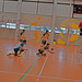 "CADU Voleibol 14/15 • <a style=""font-size:0.8em;"" href=""http://www.flickr.com/photos/95967098@N05/15624379909/"" target=""_blank"">View on Flickr</a>"