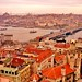 Historic Areas of Istanbul (30)