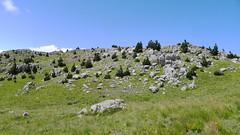 Dolina del Pollino