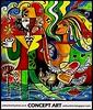 Tamil Artist Paintings - Artist AniKartick,Chennai,TamilNadu,India (Artist ANIKARTICK ( T.Subbulapuram VASU )) Tags: horses art ganesha artist painter animation illustrator 3danimation chennai ani karthik cartoonist graphicdesigner lordganesha animator karthikeyan horsepainting flashanimation jaikrishna abstractartist jaisrirama flashanimator jaihanuman villivakkam 2danimation animationschool 3danimator conceptartist tamilartist anikartick tamilnaduartist chennaianimation ganeshpaintings chennaianimator indiananimation indiananimator 2danimator anitoon traditionalartist animationinstitutes pendrawingartist 2danimationmovie tamilartists dataquestanimator tamilnadupainter anikarthik tamilpainters tamilnaduartists tamilnadupainters tamilnadupaintings anikarthikeyan tamilpaintings sidconagar anitoons 2danimatedmovie tamilpainter akarthikeyan animationfaculty dvdanimatedmovie millitoonanimator potatoesanddragonanimator mahabaratamovie