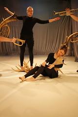 Nonagon (Teatteri Telakka) Tags: teatteri tanssi nonagon teatteritelakka