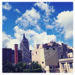 NEWYORK-1290