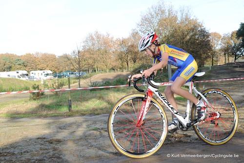 PK Antwerpen Aspiranten  (39)