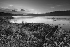 Buyan (Made Suwita Photography) Tags: bali lake buyan
