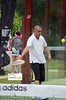 """foto 77 Adidas-Malaga-Open-2014-International-Padel-Challenge-Madison-Reserva-Higueron-noviembre-2014 • <a style=""""font-size:0.8em;"""" href=""""http://www.flickr.com/photos/68728055@N04/15717556000/"""" target=""""_blank"""">View on Flickr</a>"""