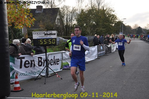 Haarlerbergloop_09_11_2014_0893