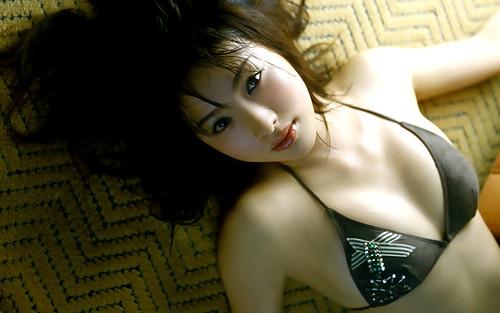 瀬戸早妃 画像20