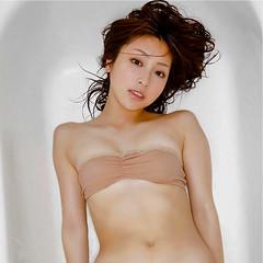 辰巳奈都子 画像