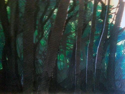 "art-camielcoppens-collages-egogenes  -s1- (92) <a style=""margin-left:10px; font-size:0.8em;"" href=""http://www.flickr.com/photos/120157912@N02/15785908751/"" target=""_blank"">@flickr</a>"