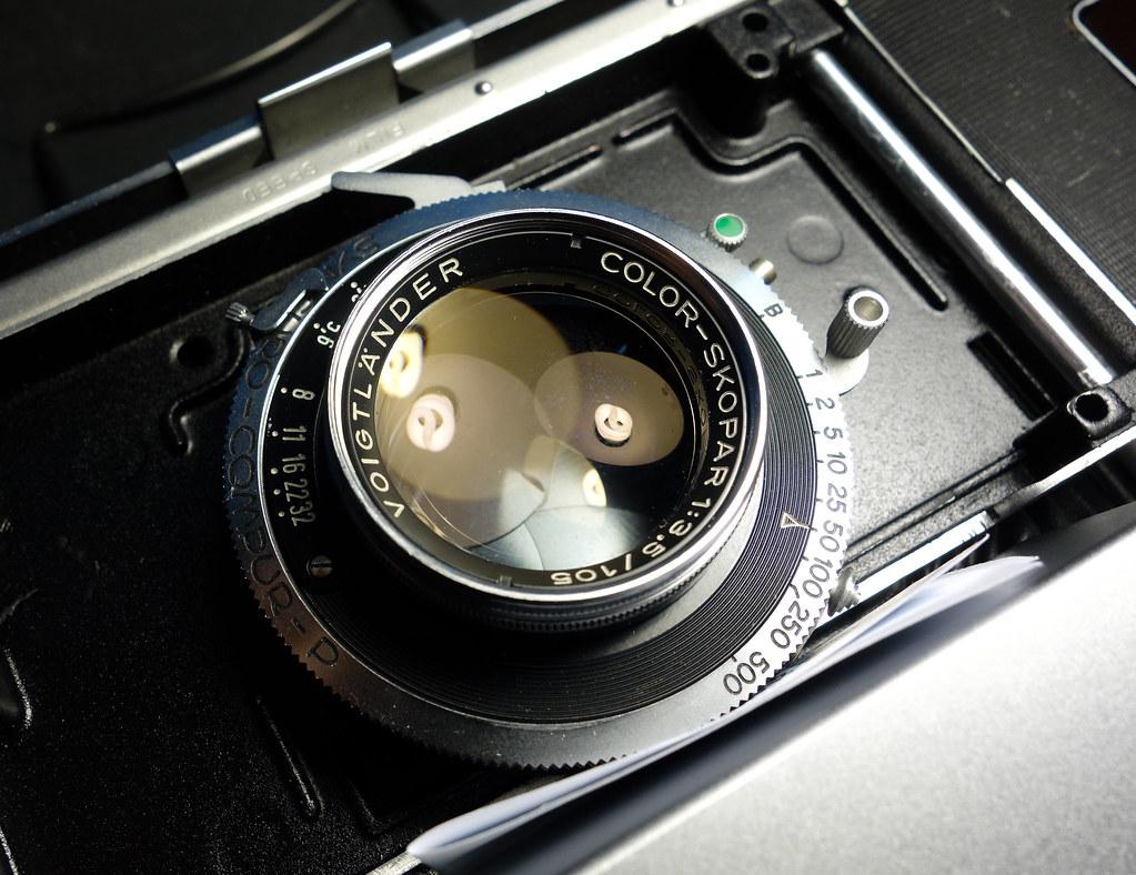 the world s best photos of conversion and polaroid flickr hive mind Polaroid 600SE Craigslist Polaroid Machine