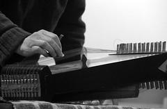 ENSEANZA Y APRENDIZAJE DE LA IMPROVISACIN LIBRE - PRESENTACIN EN LEN DEL LIBRO DE CHEFA ALONSO - ATENEO VARILLAS 10.12.14 (juanluisgx) Tags: book spain libro leon learning teaching aprendizaje enseanza improvisacion 101214 chefaalonso improvisacionlibre covavillegas eloisaotero ateneovarillas editorialalpuerto