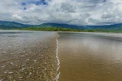 Uvita and Hermosa beaches, Marino Ballenas (picsmarc) Tags: nature fuji xe2 fujifilmx