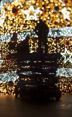 Christmas tree (Konrad Krajewski) Tags: santa christmas new eve winter light white holiday color tree public glass beautiful glitter night festive cord gold lights star marketing december advent glow natural bright symbol handmade background year decoration atmosphere poland polska krakow polish artificial blow sparkle celebration gifts ornament card decorating gift wishes twig fir yule hanging festivity merry claus tradition shape glassworks ornamental bethlehem bauble celebrate spruce shining hang climate sparkling pendant baubles plac publiczny choinkowa