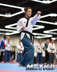 Panam Open Portland 2014