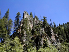 Scotch Creek_38 (BDC Photography) Tags: colorado rico landscapebeauty loversoflandscapes scotchcreektrail