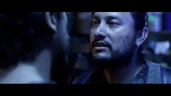 9 (elimaginariocolectivo) Tags: film quito ecuador still future scifi dystopia quito2023