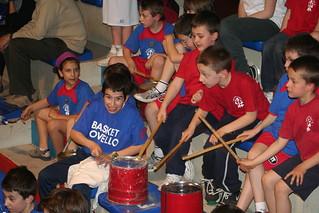 Basket Ultima Giornata 064