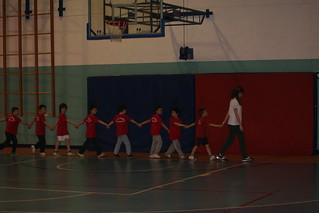 Basket Ultima Giornata 073
