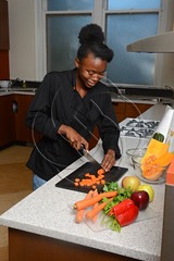 41 (ISU College of Human Sciences) Tags: male apple water students kitchen vegetables promotion recipe back student sink cut unitedstatesofamerica blond ia squash carrot cutting chopping chop apples ames carrots mackay onion multicultural parsley isu brochure blackhair washing herb redpepper chs elbert cuttingboard iowastateuniversity blondhair indianwoman undergraduates testkitchen 2013 fshn femalestudent washingvegetables indianstudent blackstudent brochureshoot washingfruit testkitchens bobelbert chiefscoat foodscienceandhumannutrition carrotcoins cuttingherbs cuttingcarrots fall2013 collegeofhumansciences isuchs mackaykitchens blackchiefscoat blackcuttingboard takenbybobelbert fshnstudents washcarrots washapples