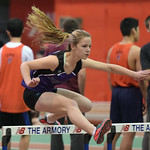 Indoor Track and Field - Jim Mitchell Invitational thumbnail