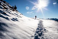 IMG_4937.jpg (nicola morley photographer) Tags: snow bar john switzerland couple nicola che klosters graubunden klostes