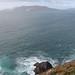 Dingle Peninsula Great Blasket_0602