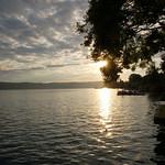 Abendstimmung am Bodensee (1) thumbnail