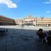 Salamanca_5653