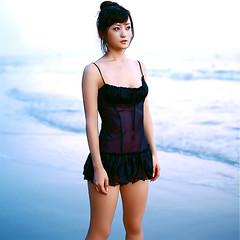 小松彩夏 画像49