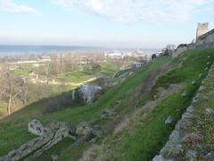 P1280229 (landike) Tags: serbia balkans belgrade 2014