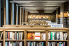 New Public Library In Dun Laoghaire, Officially Called DLR Lexicon Opened To The Public Today And It Is Worth Visiting Ref-100527
