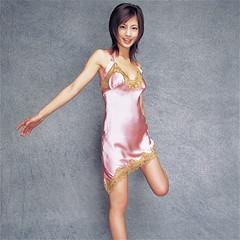 安田美沙子 画像55