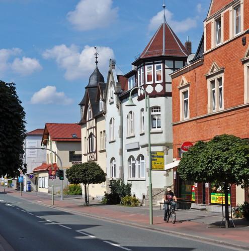 2013 Duitsland 0957 Bad Blankenburg