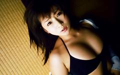 愛川ゆず季 画像