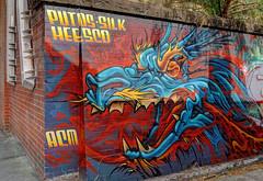 Putos Richmond 2015-01-01 (IMG_5158-60) (ajhaysom) Tags: streetart graffiti australia melbourne richmond putos canon1635l canoneos6d