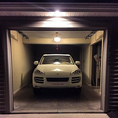 Will somebody please come buy this before I do? #Thanks #Porsche #Cayenne #VordermanVW (reg.vorderman) Tags: volkswagen vorderman vordermanvolkswagen httpvordermanvolkswagencom
