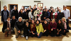Marty's Birthday 2014 (Kevin K Cheung) Tags: birthday party photo martin group picture martys marty bbm verhoeven 1252014