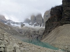 Torres del Paine-35