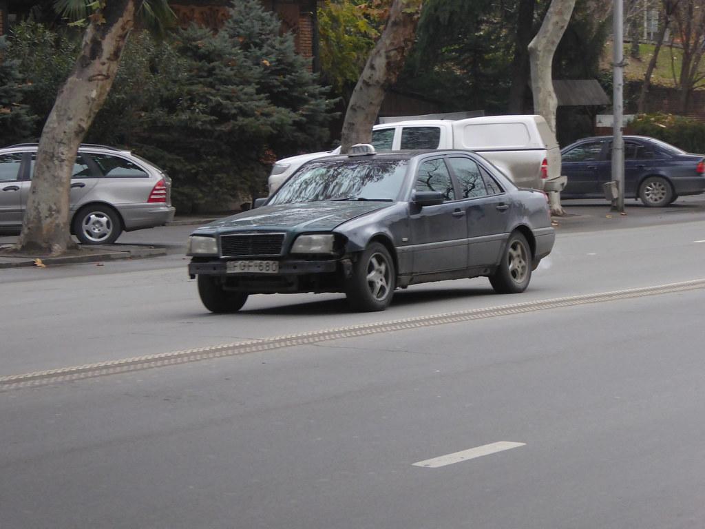 No bumper, no problem