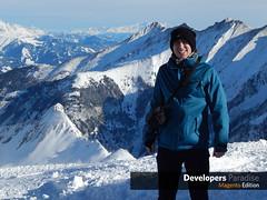 DevParadise-2015-141 (meetmagento) Tags: austria zellamsee kaprun kitzsteinhorn 2015 developersparadise magento devparadise magentocommunity