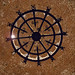 "Sigulda Letonya Fotoğrafları http://www.phardon.com/sigulda-letonya/ • <a style=""font-size:0.8em;"" href=""http://www.flickr.com/photos/127988158@N04/16102845189/"" target=""_blank"">View on Flickr</a>"