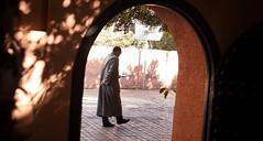 Marrakech-35 (Martin Hesketh) Tags: africa city me french king northafrica muslim kingdom berber arab marrakech maghreb moors casablanca moroccan rabat morrocco hesketh arableague sunniislam mohammediv