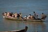 DSC_6097 (Film_Noir) Tags: burma myanmar bagan birmanie boudhism